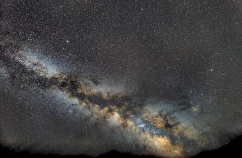 Milkyway20140408_61