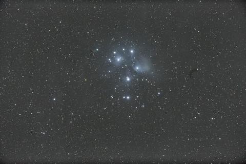 M45_wodark