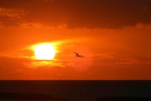 Sunset071104
