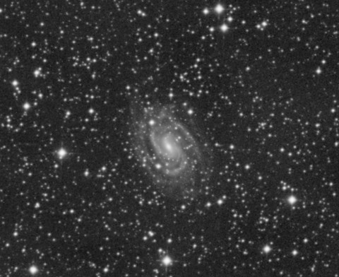 Drizzle_20180511_ngc6384_addmshalf