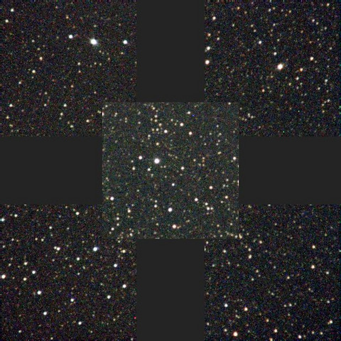 Img_1404_a_x_rgb_vng_abe_corners